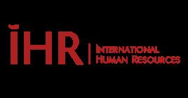International Human Resources